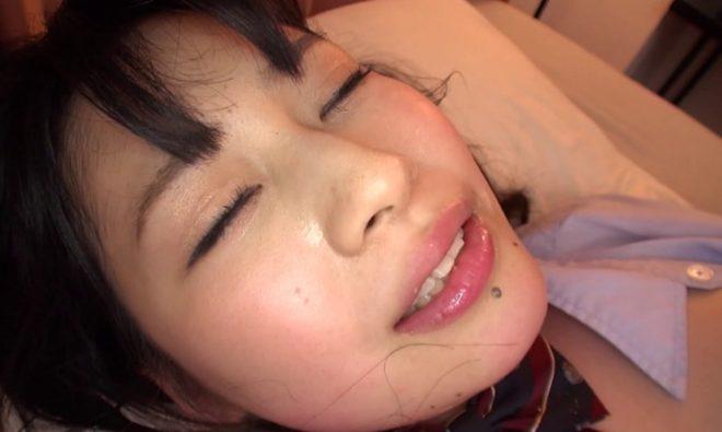 優梨まいな (75)
