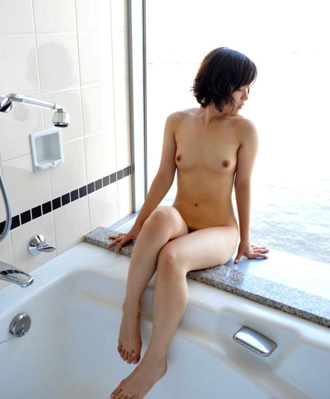 石原ここ-中村佑香 (24)