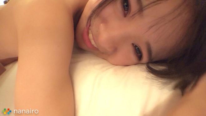 君色花音 (115)