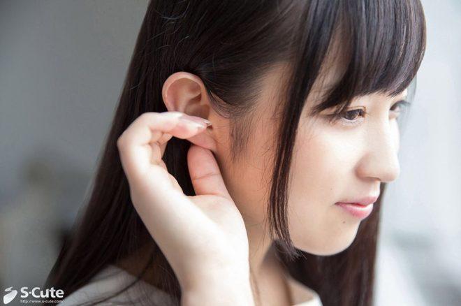 eikawanoa-erogazou (39)