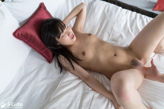 eikawanoa-erogazou (71)