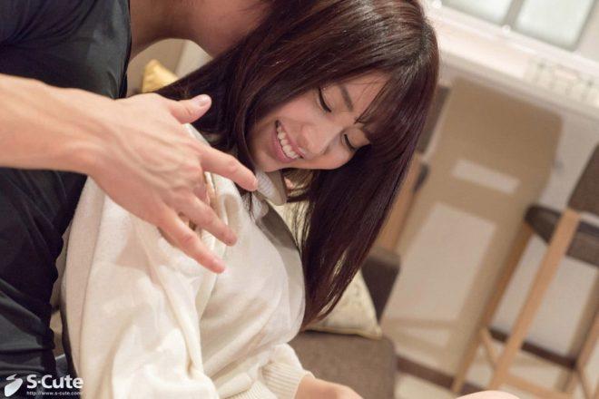 エロ画像-美咲あや (65)