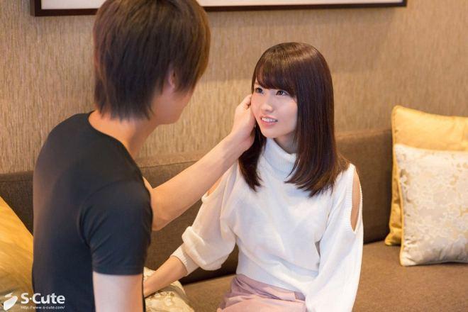 エロ画像-美咲あや (63)