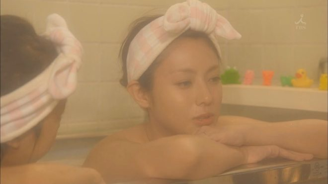 fukadakyoko (29)