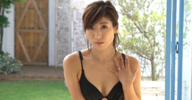 haruka_ayane (22)