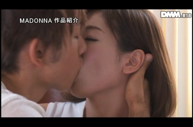 haruka_ayane (28)