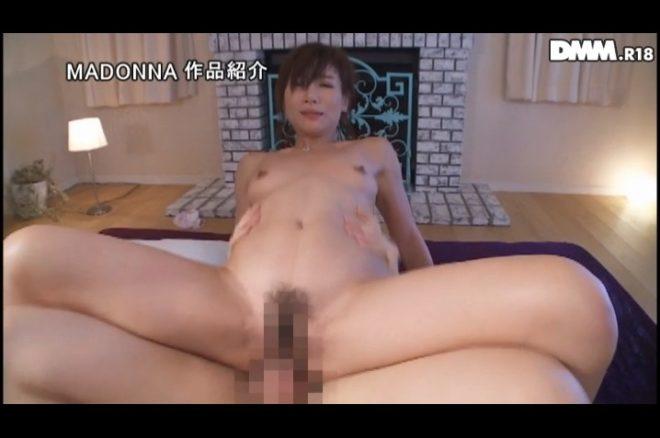 haruka_ayane (35)