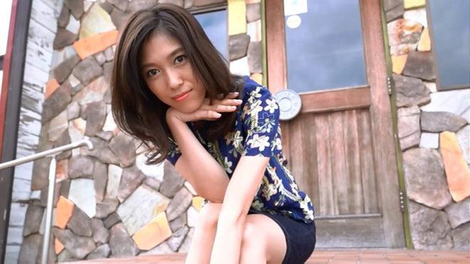 hatamizuho (44)
