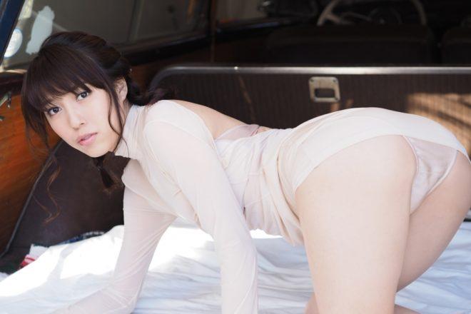 hatamizuho (63)