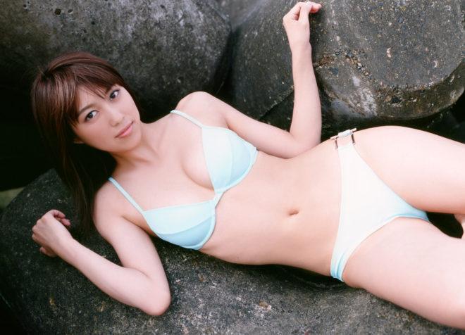 hatamizuho (95)