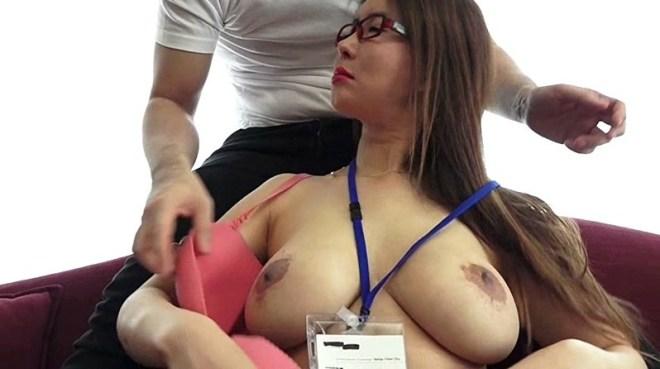 kankokuav (39)