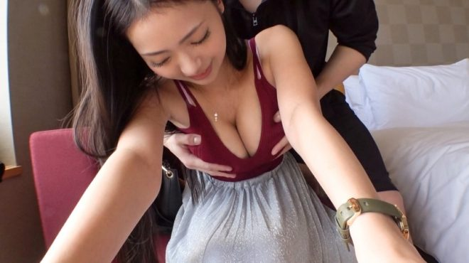 kurumi_erika (24)