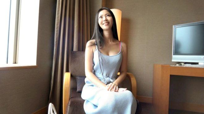 kurumi_erika (34)