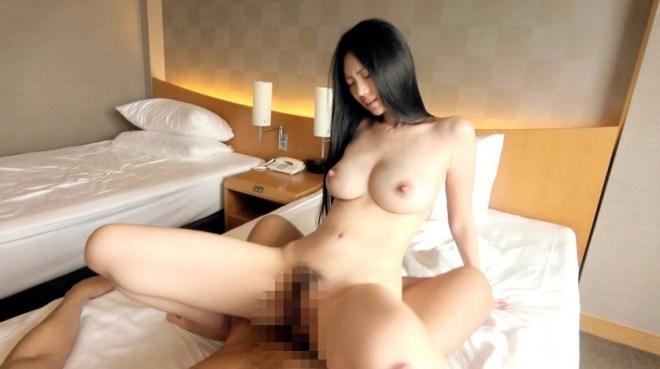 kurumi_erika (45)