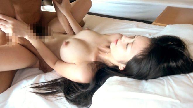 kurumi_erika (49)