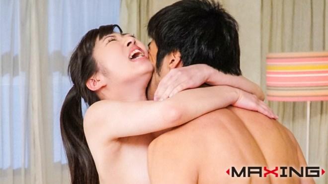 momojiri_kanon (16)