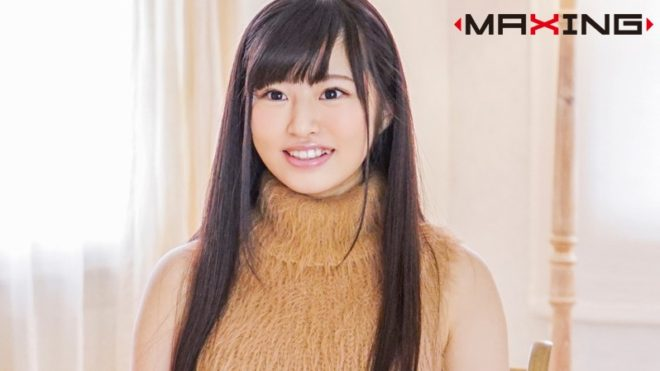 momojiri_kanon (7)