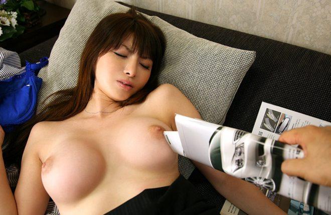 ol-ero (51)