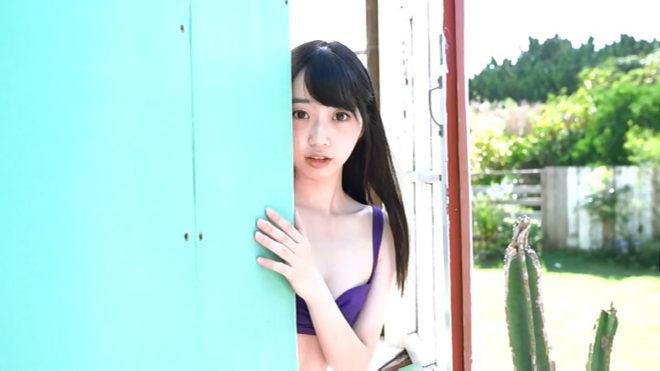 saeki_kaori (22)