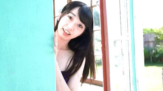 saeki_kaori (23)