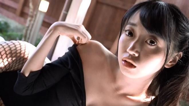 saeki_kaori (72)