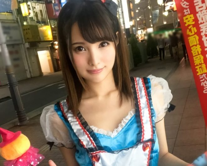sakazaki_miho