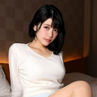 新村あかり(高山真由) 人妻ヌード・不倫SEX・エロ画像