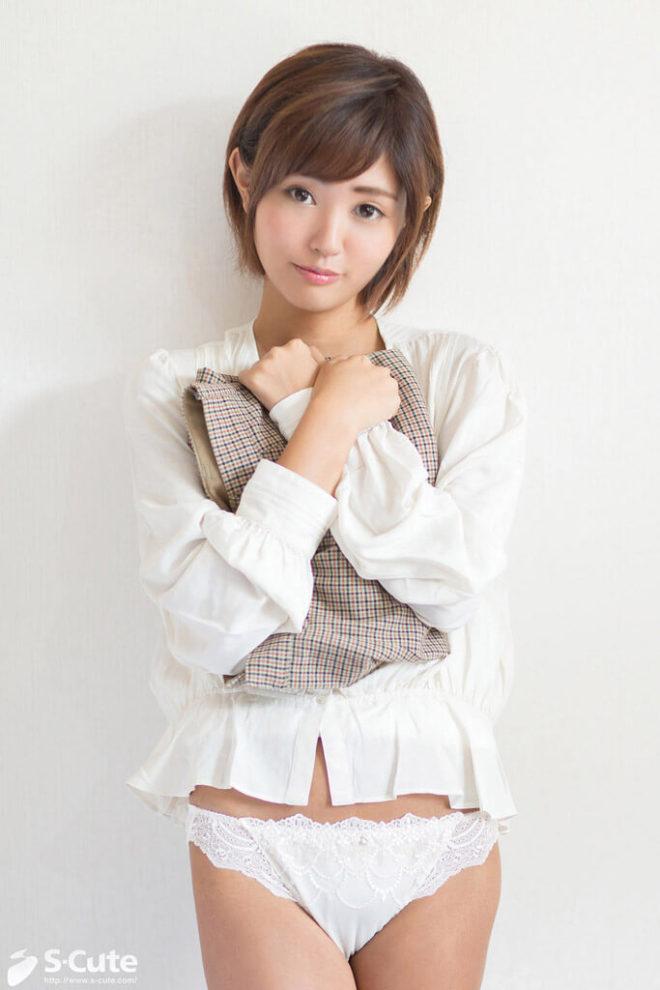 音市真音-oichi mao (3)