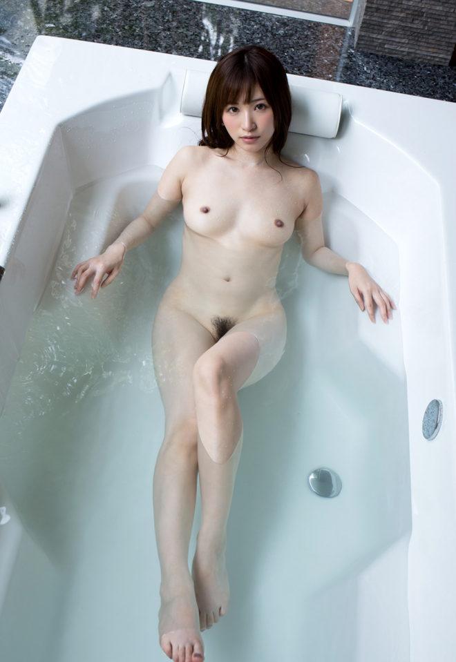 天使もえヌード (33)