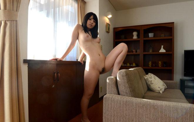 上原亜衣(うえはらあい)_59536 (118)