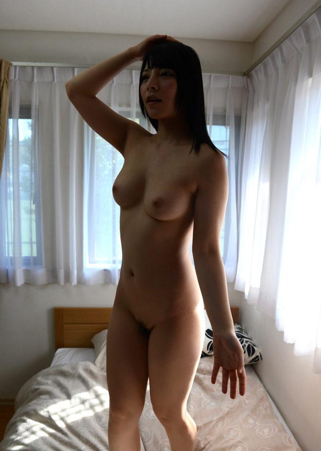 上原亜衣(うえはらあい)_59536 (29)