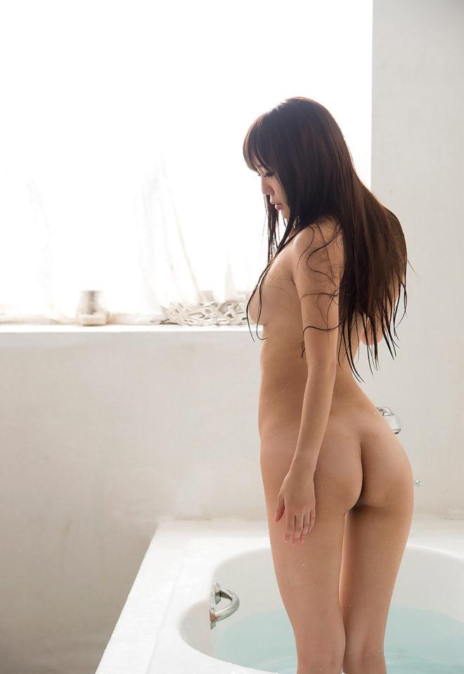 黒川サリナ-ヌード (70)