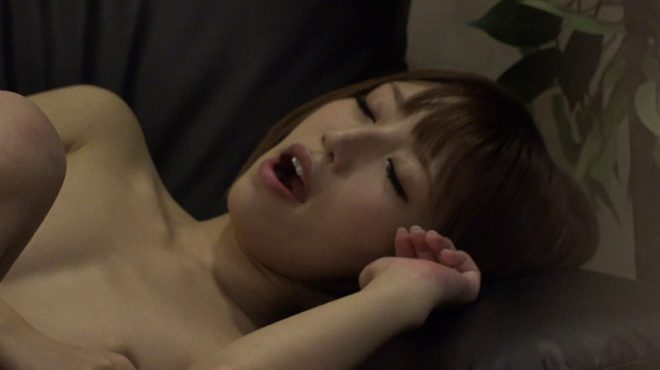 葉月七瀬(乙葉ななせ)-無修正 (48)