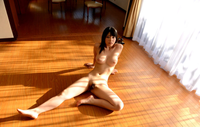上原亜衣(うえはらあい)_59536 (99)