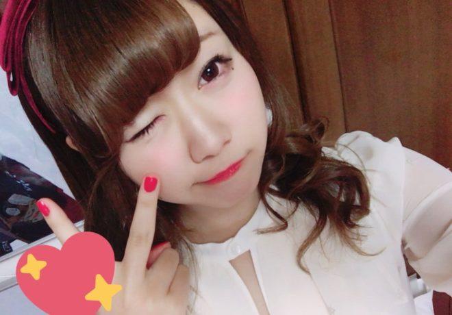 青山希愛 (24)