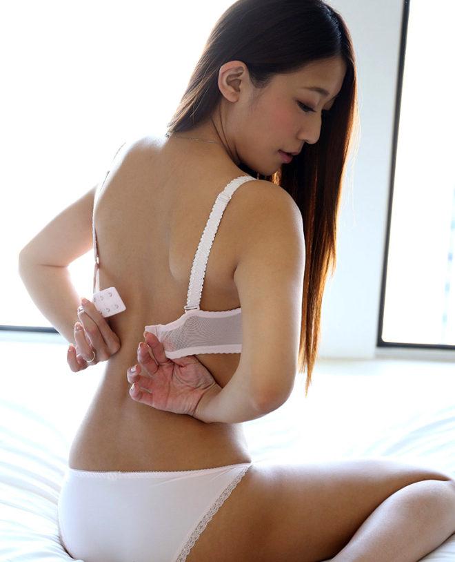 香椎りあ ヌード・セックスエロ画像 (7)