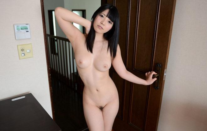 上原亜衣(うえはらあい)_59536 (69)