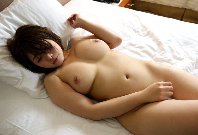 推川ゆうり(広田夏希) (30)