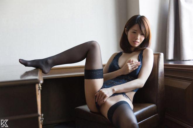 清城ゆき(画像) (47)