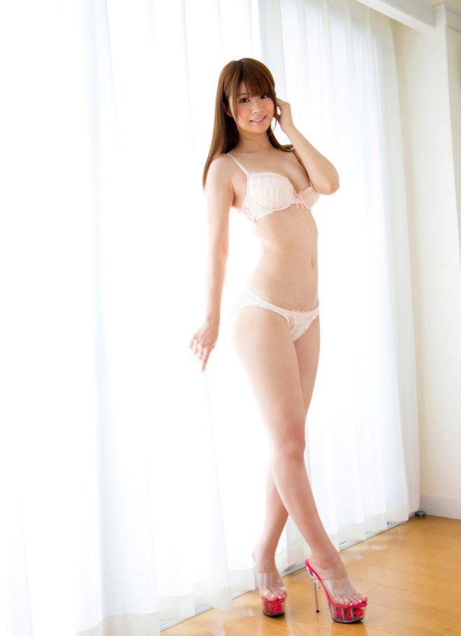 伊東ちなみ-画像 (101)