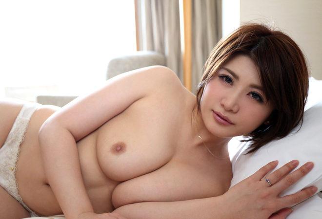 推川ゆうり(広田夏希) (15)