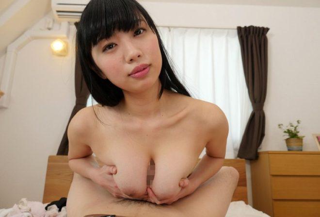 桐谷まつりVR (3)