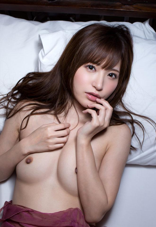 天使もえヌード (103)