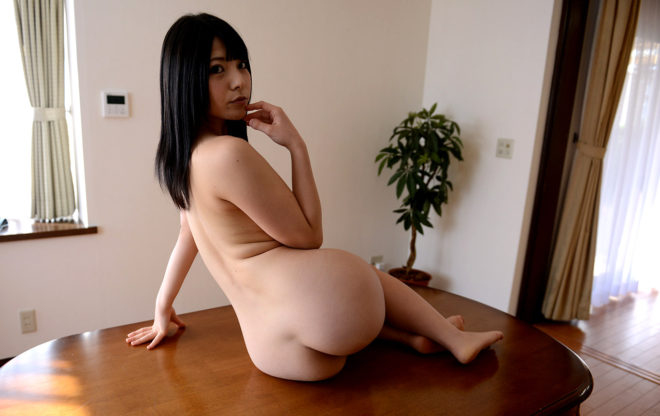 上原亜衣(うえはらあい)_59536 (16)