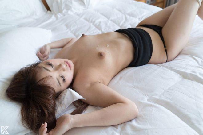 桜庭このみ (27)