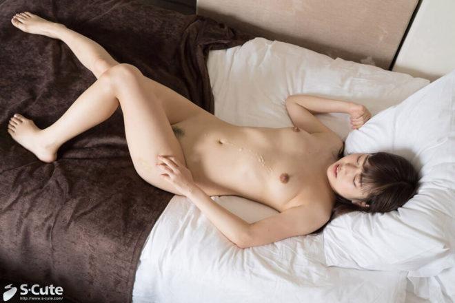 音ノ木さくら(おとのぎさくら)-画像 (39)