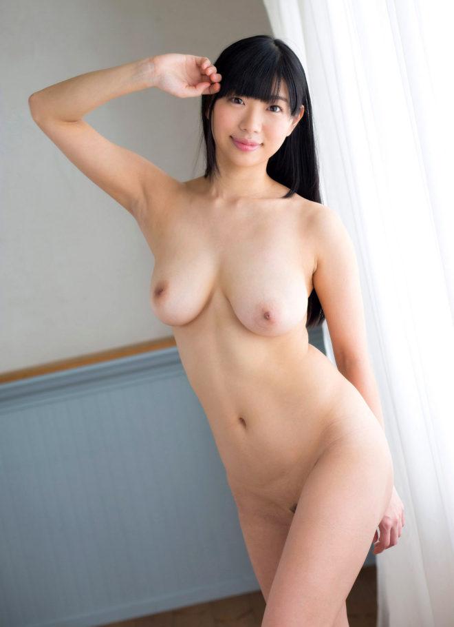 桐谷まつり (64)