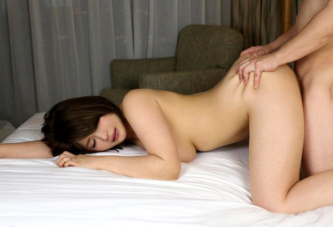 推川ゆうり(広田夏希) (26)