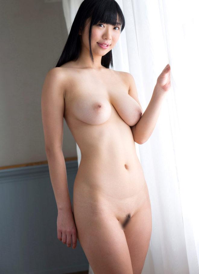 桐谷まつり (68)