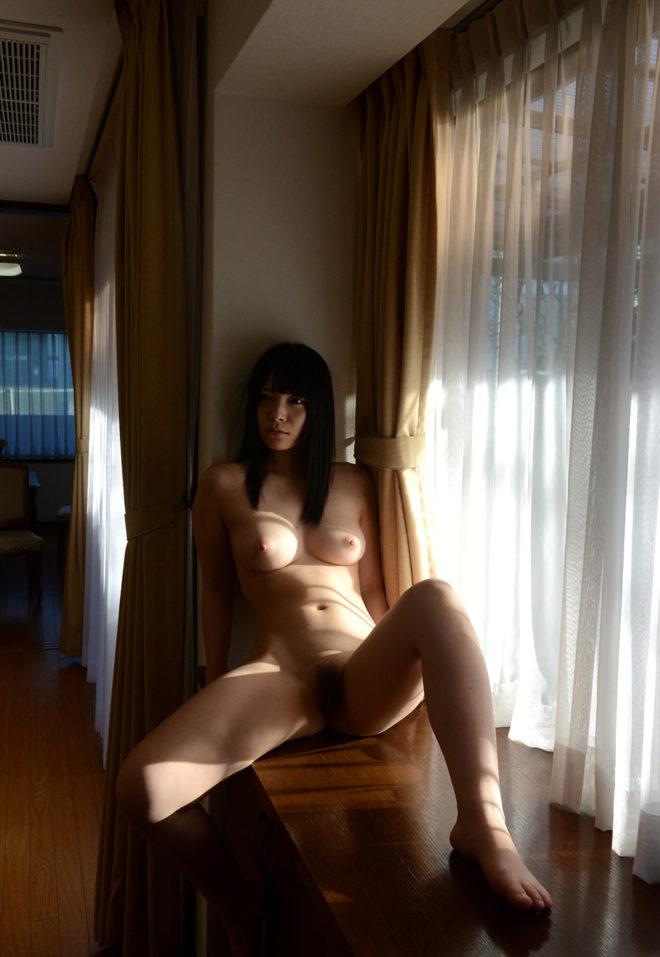 上原亜衣(うえはらあい)_59536 (119)